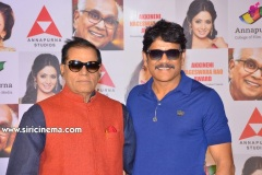 Akkineni-Nagarjuna-press-meet-about-ANR-NATIONAL-AWARD-2018-2019-11