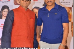 Akkineni-Nagarjuna-press-meet-about-ANR-NATIONAL-AWARD-2018-2019-12