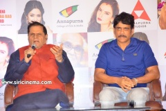 Akkineni-Nagarjuna-press-meet-about-ANR-NATIONAL-AWARD-2018-2019-7