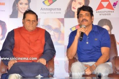 Akkineni-Nagarjuna-press-meet-about-ANR-NATIONAL-AWARD-2018-2019-8
