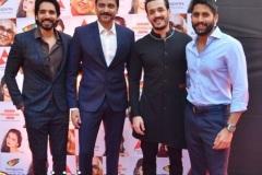 ANR-National-awards-2018-2019-19