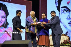 ANR-National-awards-2018-2019-2