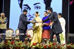 ANR-National-awards-2018-2019-3