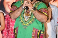 Anukunnadhi-Okkati-Ayyindhi-Okkati-press-meet-14