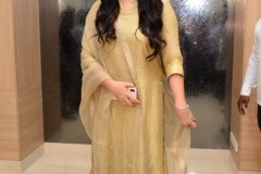 Anushka-Shetty-new-photos-1