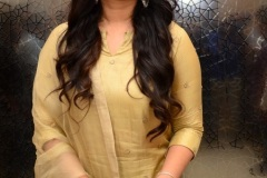 Anushka-Shetty-new-photos-10