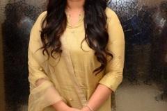 Anushka-Shetty-new-photos-11