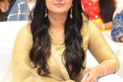 Anushka-Shetty-new-photos-18