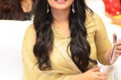 Anushka-Shetty-new-photos-19