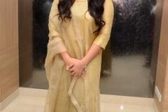 Anushka-Shetty-new-photos-4