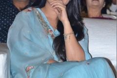 Anushka-Shetty-new-photos-13