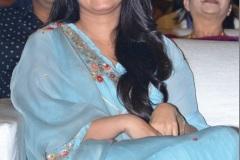 Anushka-Shetty-new-photos-14