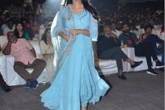 Anushka-Shetty-new-photos-15