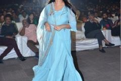 Anushka-Shetty-new-photos-16