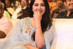 Anushka-Shetty-new-photos-2