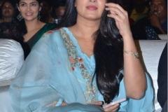 Anushka-Shetty-new-photos-5