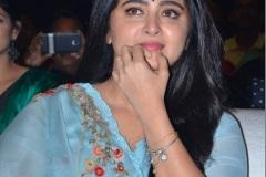 Anushka-Shetty-new-photos-6