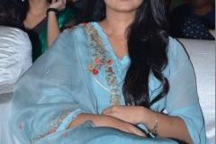 Anushka-Shetty-new-photos-8