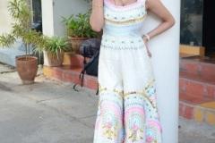 Anveshi-Jain-New-Photos-1