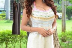 Anveshi-Jain-New-Photos-16