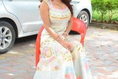 Anveshi-Jain-New-Photos-2