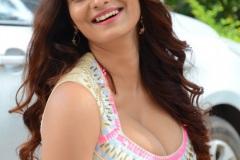 Anveshi-Jain-New-Photos-4