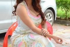 Anveshi-Jain-New-Photos-8
