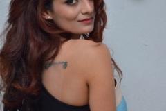 Anveshi-Jain-new-photos-12