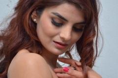 Anveshi-Jain-new-photos-15