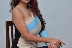 Anveshi-Jain-new-photos-7