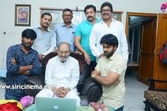 Appudu-Ippudu-Movie-Song-Launch-By-K.-Viswanath-4