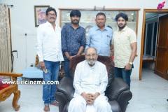 Appudu-Ippudu-Movie-Song-Launch-By-K.-Viswanath-5
