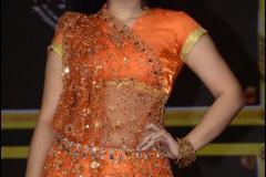 Apsara-Rani-New-Photos-1