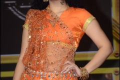 Apsara-Rani-New-Photos-10