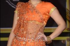 Apsara-Rani-New-Photos-11