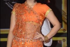 Apsara-Rani-New-Photos-7