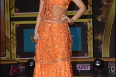 Apsara-Rani-New-Photos-9