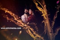 Archana-Jagadish-Sangeet-Photos-10