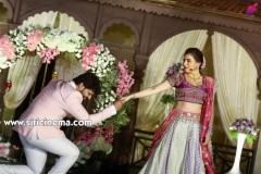Archana-Jagadish-Sangeet-Photos-12
