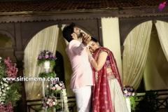 Archana-Jagadish-Sangeet-Photos-13