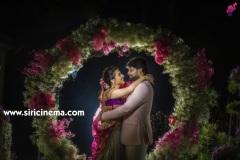 Archana-Jagadish-Sangeet-Photos-14