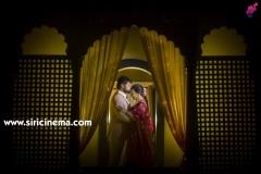 Archana-Jagadish-Sangeet-Photos-15