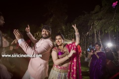 Archana-Jagadish-Sangeet-Photos-2