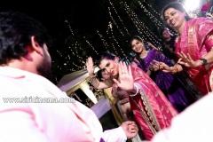 Archana-Jagadish-Sangeet-Photos-3