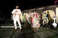 Archana-Jagadish-Sangeet-Photos-7