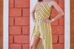 Archana-Singh-Rajput-Spicy-Images-1