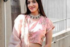 Archana-Singh-Rajput-Spicy-Images-10