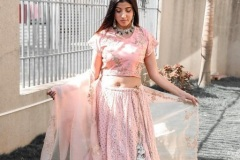 Archana-Singh-Rajput-Spicy-Images-14