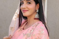 Archana-Singh-Rajput-Spicy-Images-16