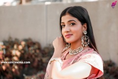 Archana-Singh-Rajput-Spicy-Images-2
